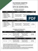 tarifario-ahorro-movil-05-04-2016