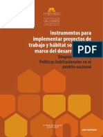 cartilla-programas.pdf