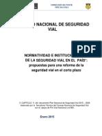 Propuesta Normativa SV Peru2015-2024
