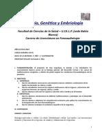 Apunte9179