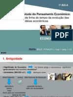 1ª AULA_Economia Clássica.pdf