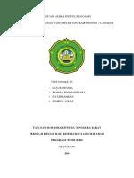 SATUAN_ACARA_PENYULUHAN_SAP_CARA_MENCUCI.docx