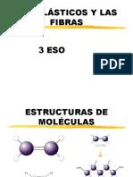 CURSO DE MATERIALES POLIMEROS.ppt