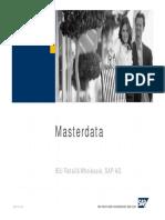 sapretailmasterdata-150118180314-conversion-gate02.pdf