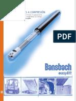 Muelle de gas Bansbach.pdf
