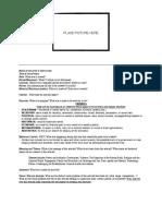 flashcard_template.pdf