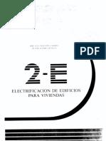DIBUJO TECNICO ELECTRIFICACION DE EDIFICIOS.pdf