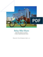 Public Participation Plan_Shriram Lele
