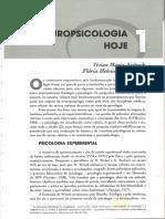 capítulo 01 neuropsicologia hoje.pdf