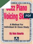 voicingkg.pdf