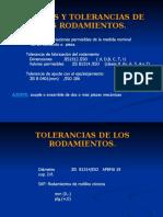 5ajustesytoleranciasenrodamientos-111030123054-phpapp01.pptx