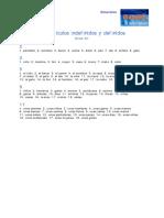 A1_Los_articulos_solucion.pdf