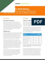 kantar-millward-brown_programmatic-advertising.pdf
