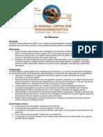 MyofascialPain.pdf