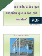 presentación 1.pdf