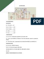 ELECTRIFICADOR.pdf