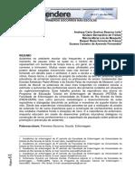 778-1866-1-PB.pdf