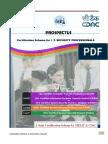 Level_1_Certification_Scheme.pdf