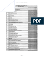 ate-indice.pdf