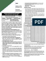 Requisitos de Admision 2017 Corregido