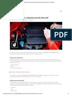 Computadora Automotriz_ Diferencias Entre ECU, ECM y PCM - Doctor Auto
