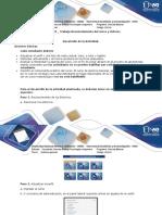 Anexo -Unidad 1,2 y 3_ Fase 0 _ Trabajo Reconocimiento del curso y Actores.pdf