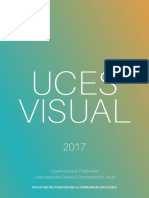uCes Visual 2017