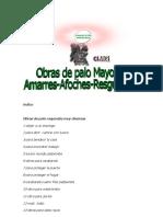 55777642-Obras-de-Palo-Mayombe.pdf