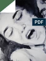 Romances del distroy por Alejandro Rebolledo