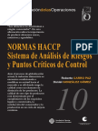 SISTEMA HACCP.pdf