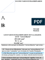 maciotra.pdf