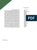 huesos.pdf