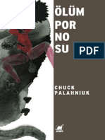 Ölum Pornosu Chuck-Palahniuk.pdf
