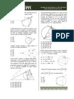 CIRCULO E CIRCUNFERENCIA 02 ELABORADAS I.pdf