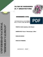 plantilla de word mediante normas APA 6ta edicion