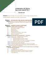 indice_enero2012-upn.pdf