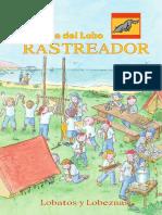 Lobatos 03_Rastreador_9a11.pdf