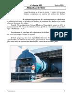 Sujet_ATS_session_2006-2.pdf