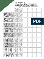 TPK_Calligraphy_Drill_Sheet.pdf
