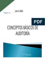 CONCEPTOS AUDITORIA.pdf