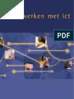 Samenwerken Met ICT; Het Shared Service Center