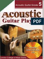 235432125-Rgt-Acoustic-Guitar-Grade-5.pdf