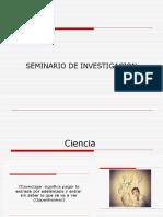 Investigación 1