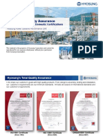 Power_Systems_Certifications-Certifications-English-Aug2010.pdf
