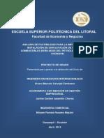 Análisis de factibilidad para la implementación e instalaci.docx