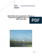 medicion aire Chimbote 2009 - I.pdf