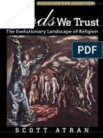 Scott Atran - In Gods We Trust - The Evolutionary Landscape of Religion (Evolution and Cognition).pdf