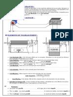 Cours_cotes_tolerancees_e.doc