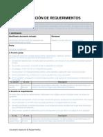 Documento_inspección de Requisitos