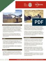 multiplatetv100.pdf